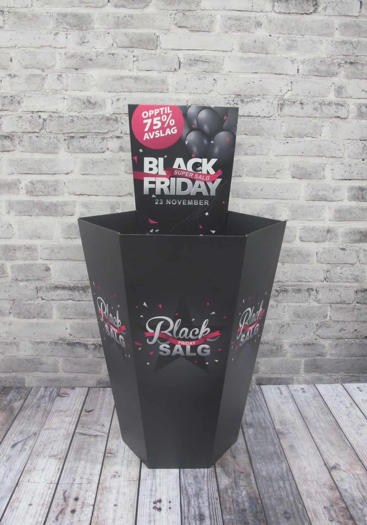 Display_Dumper_BlackFriday