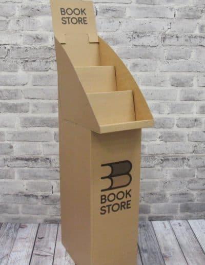 Display_Gulv_Bookstore