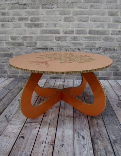 Bord laget av re-board